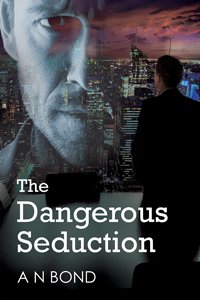 DangerousSeduction[The]