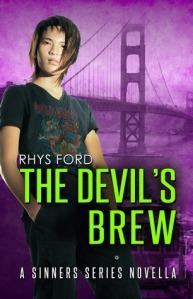 devil brew