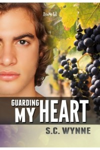 guarding my heart