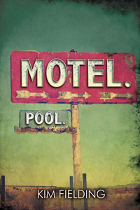 MotelPool