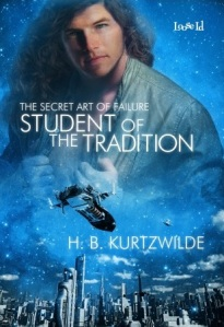 student of the tradition