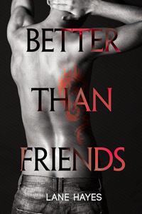 BetterThanFriends