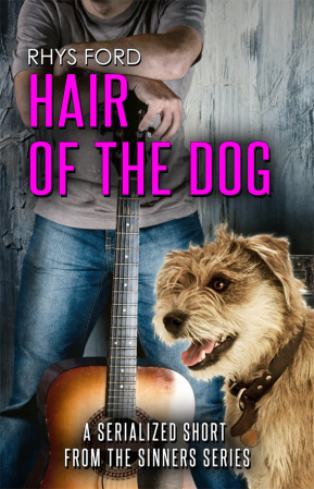!Hair_Of_The_Dog (1)