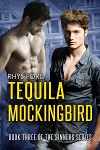 !Tequila MockingbirdLG