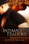 AA_IntimateTraitors_coverin-200x300