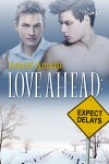 AA_LoveAhead_coverin-200x300