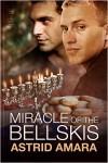 AA_MiracleoftheBellskis_coverin-200x300