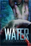 AA_Water_coverin-200x300
