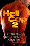 AANKGH_HellCop2_coverin-200x300