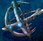 Pandora's_Box_(Space_Station)